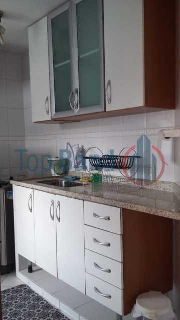 IMG-20180518-WA0011 - Apartamento Avenida Canal Rio Cacambe,Vargem Pequena,Rio de Janeiro,RJ Para Alugar,2 Quartos,60m² - TIAP20224 - 7