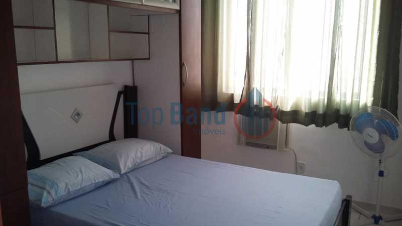 IMG-20180518-WA0013 - Apartamento Avenida Canal Rio Cacambe,Vargem Pequena,Rio de Janeiro,RJ Para Alugar,2 Quartos,60m² - TIAP20224 - 12