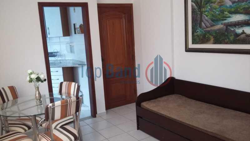IMG-20180518-WA0017 - Apartamento Avenida Canal Rio Cacambe,Vargem Pequena,Rio de Janeiro,RJ Para Alugar,2 Quartos,60m² - TIAP20224 - 5