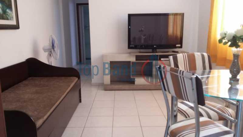 IMG-20180518-WA0018 - Apartamento Avenida Canal Rio Cacambe,Vargem Pequena,Rio de Janeiro,RJ Para Alugar,2 Quartos,60m² - TIAP20224 - 1
