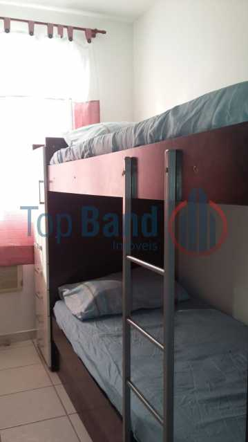 IMG-20180518-WA0019 - Apartamento Avenida Canal Rio Cacambe,Vargem Pequena,Rio de Janeiro,RJ Para Alugar,2 Quartos,60m² - TIAP20224 - 9