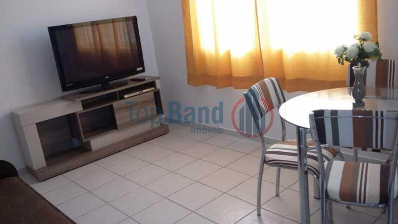 IMG-20180518-WA0023 - Apartamento Avenida Canal Rio Cacambe,Vargem Pequena,Rio de Janeiro,RJ Para Alugar,2 Quartos,60m² - TIAP20224 - 6