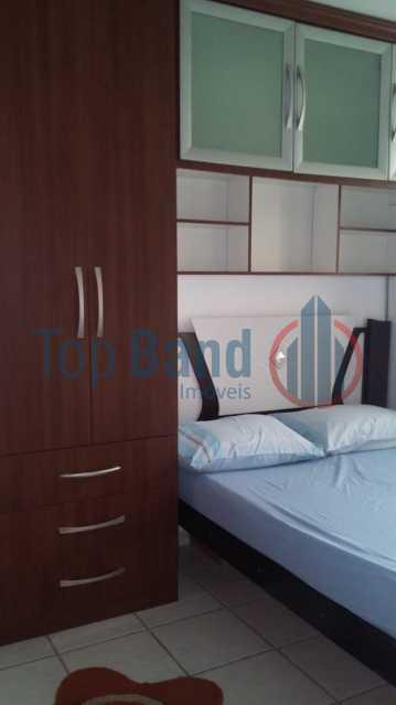 IMG-20180518-WA0026 - Apartamento Avenida Canal Rio Cacambe,Vargem Pequena,Rio de Janeiro,RJ Para Alugar,2 Quartos,60m² - TIAP20224 - 13