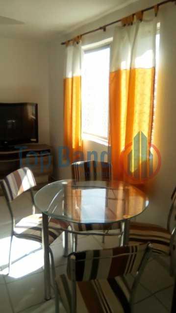IMG_20180518_123941 - Apartamento Avenida Canal Rio Cacambe,Vargem Pequena,Rio de Janeiro,RJ Para Alugar,2 Quartos,60m² - TIAP20224 - 3