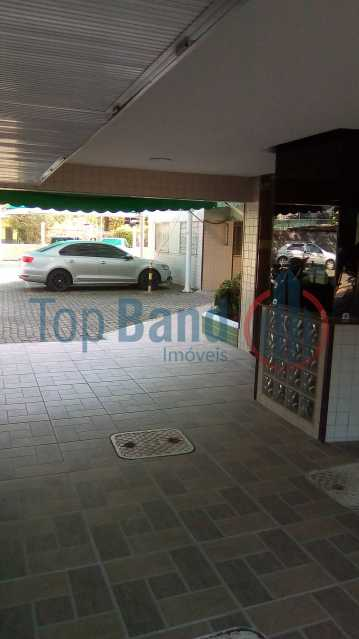 IMG_20180518_124545 - Apartamento Avenida Canal Rio Cacambe,Vargem Pequena,Rio de Janeiro,RJ Para Alugar,2 Quartos,60m² - TIAP20224 - 25