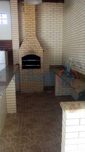 IMG_20180518_124759 - Apartamento Avenida Canal Rio Cacambe,Vargem Pequena,Rio de Janeiro,RJ Para Alugar,2 Quartos,60m² - TIAP20224 - 27