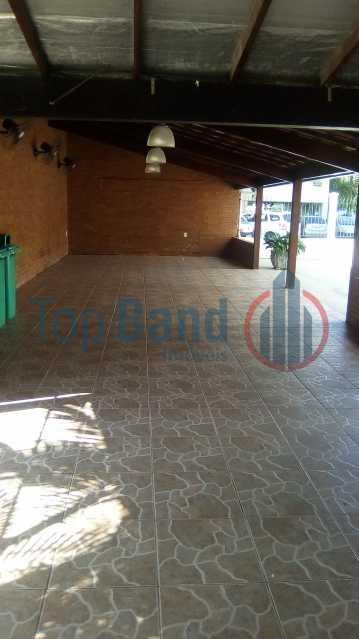 IMG_20180518_124806 - Apartamento Avenida Canal Rio Cacambe,Vargem Pequena,Rio de Janeiro,RJ Para Alugar,2 Quartos,60m² - TIAP20224 - 28