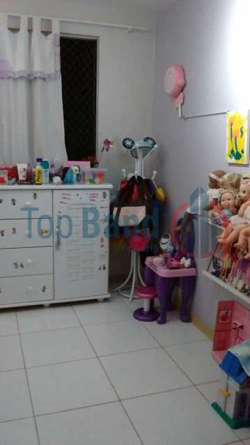 IMG-20180603-WA0021 - Apartamento Para Venda e Aluguel - Curicica - Rio de Janeiro - RJ - TIAP20225 - 6