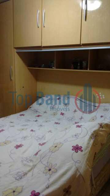 IMG-20180603-WA0023 - Apartamento Para Venda e Aluguel - Curicica - Rio de Janeiro - RJ - TIAP20225 - 7
