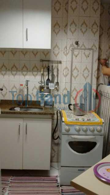 IMG-20180603-WA0027 1 - Apartamento Para Venda e Aluguel - Curicica - Rio de Janeiro - RJ - TIAP20225 - 8