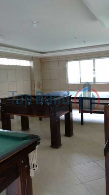 image. - Apartamento Para Venda e Aluguel - Curicica - Rio de Janeiro - RJ - TIAP20225 - 12