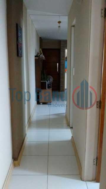 image. - Apartamento Para Venda e Aluguel - Curicica - Rio de Janeiro - RJ - TIAP20225 - 14