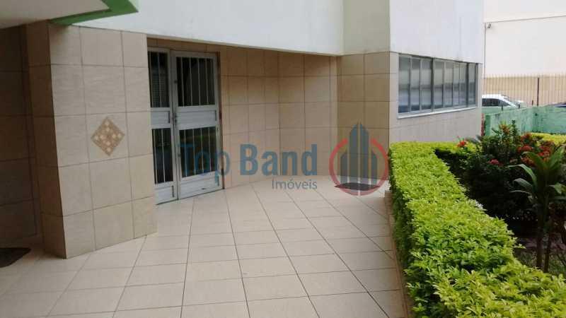 image. - Apartamento Para Venda e Aluguel - Curicica - Rio de Janeiro - RJ - TIAP20225 - 15