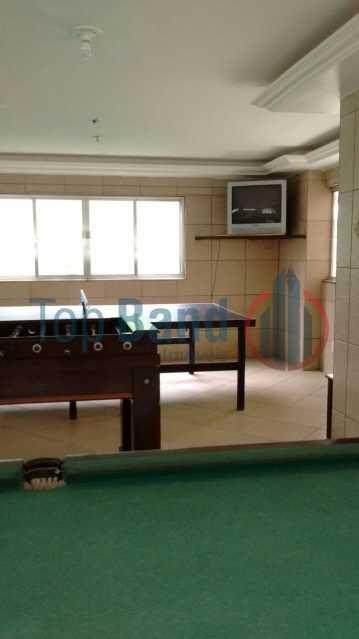 image. - Apartamento Para Venda e Aluguel - Curicica - Rio de Janeiro - RJ - TIAP20225 - 22