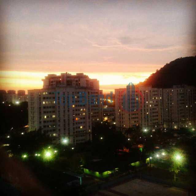image. - Apartamento Para Venda e Aluguel - Curicica - Rio de Janeiro - RJ - TIAP20225 - 20