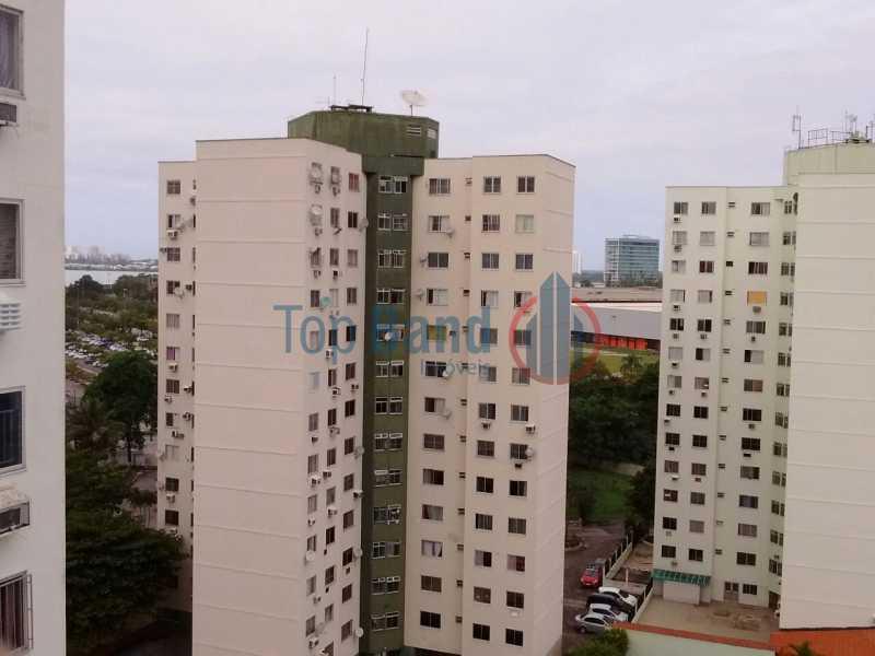 image. - Apartamento Para Venda e Aluguel - Curicica - Rio de Janeiro - RJ - TIAP20225 - 26