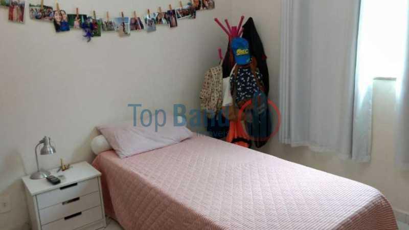 image. - Casa em Condomínio à venda Rua Jornalista Luiz Eduardo Lobo,Vargem Pequena, Rio de Janeiro - R$ 1.580.000 - TICN40044 - 24