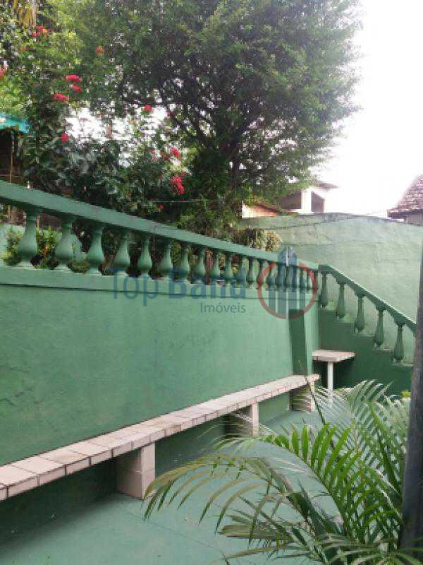 image. - Casa à venda Rua Renato Meira Lima,Tanque, Rio de Janeiro - R$ 580.000 - TICA60001 - 6