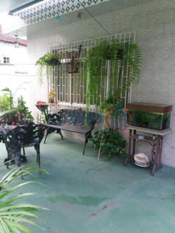 image. - Casa à venda Rua Renato Meira Lima,Tanque, Rio de Janeiro - R$ 580.000 - TICA60001 - 7