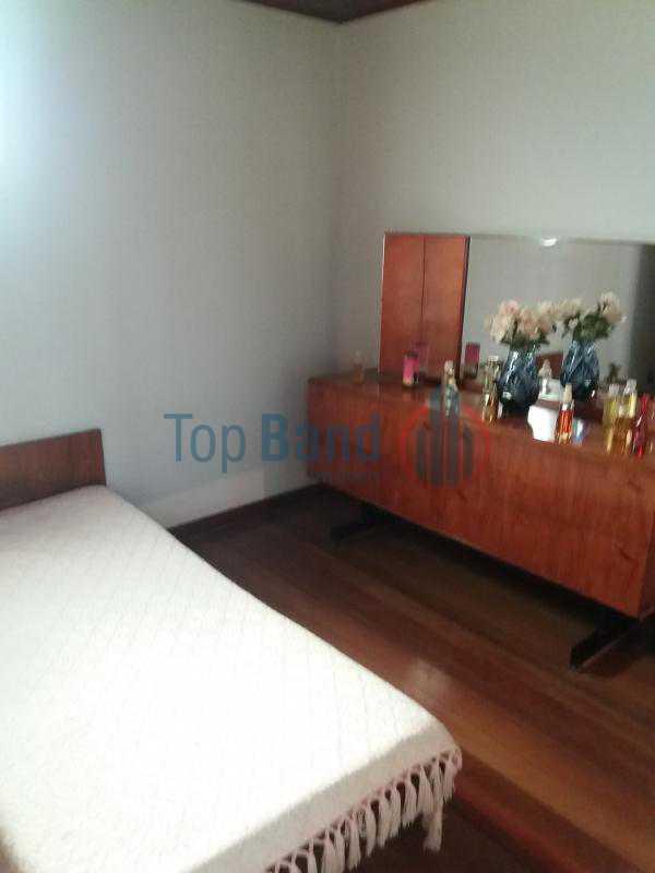 image. - Casa à venda Rua Renato Meira Lima,Tanque, Rio de Janeiro - R$ 580.000 - TICA60001 - 13