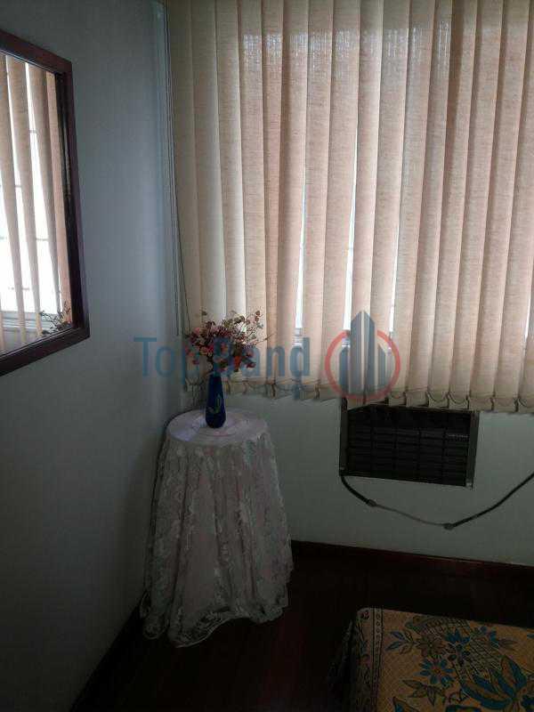 image. - Casa à venda Rua Renato Meira Lima,Tanque, Rio de Janeiro - R$ 580.000 - TICA60001 - 12