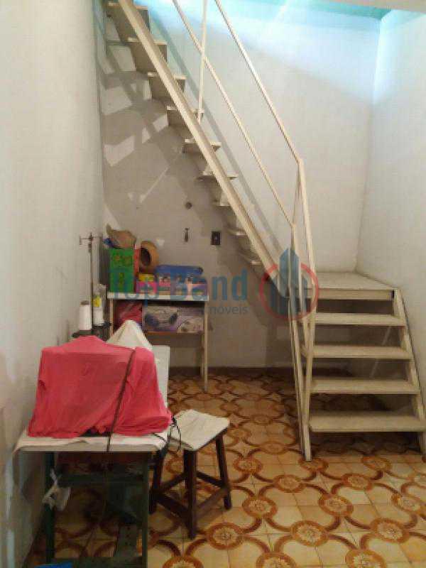 image. - Casa à venda Rua Renato Meira Lima,Tanque, Rio de Janeiro - R$ 580.000 - TICA60001 - 15