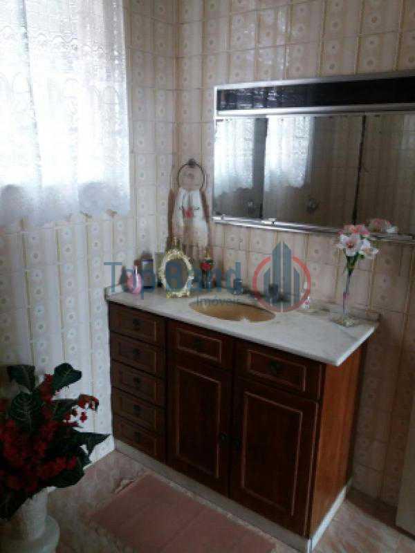 image. - Casa à venda Rua Renato Meira Lima,Tanque, Rio de Janeiro - R$ 580.000 - TICA60001 - 16