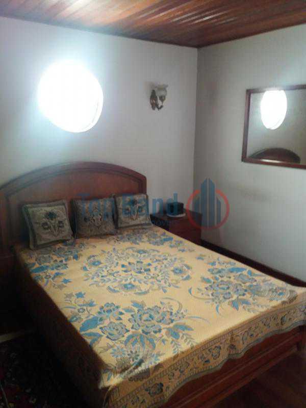 image. - Casa à venda Rua Renato Meira Lima,Tanque, Rio de Janeiro - R$ 580.000 - TICA60001 - 17