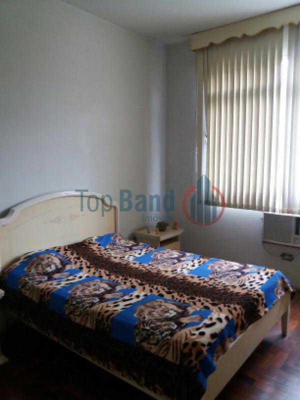 image. - Casa à venda Rua Renato Meira Lima,Tanque, Rio de Janeiro - R$ 580.000 - TICA60001 - 21