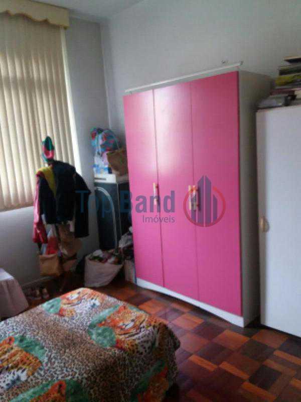 image. - Casa à venda Rua Renato Meira Lima,Tanque, Rio de Janeiro - R$ 580.000 - TICA60001 - 22
