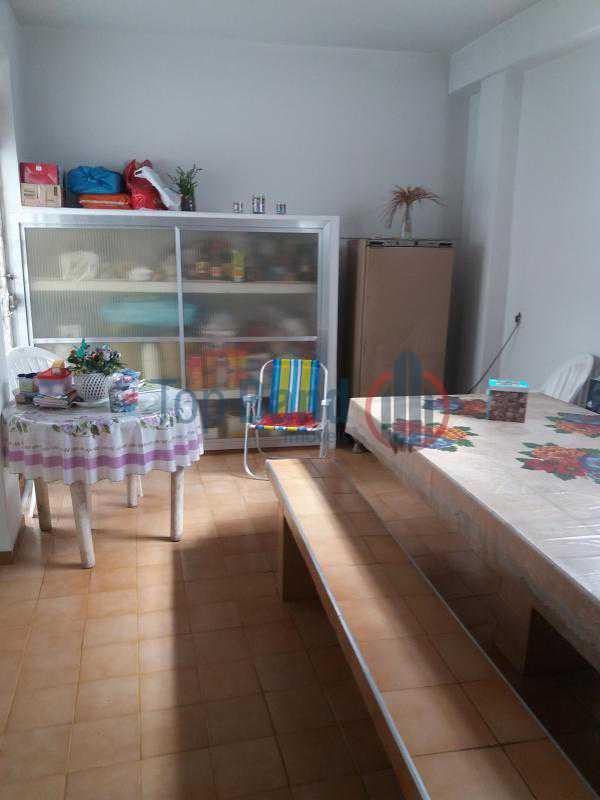image. - Casa à venda Rua Renato Meira Lima,Tanque, Rio de Janeiro - R$ 580.000 - TICA60001 - 24