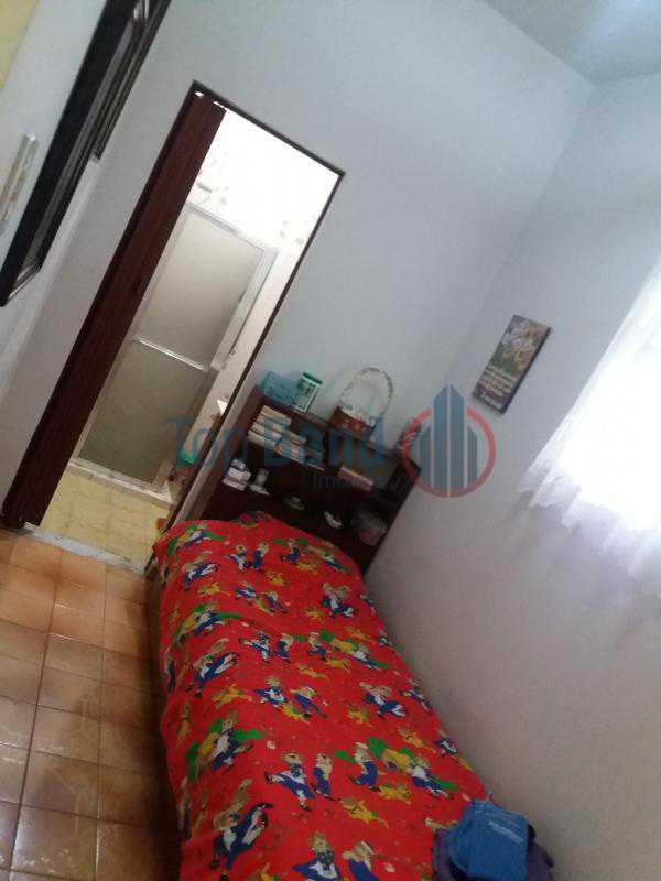 image. - Casa à venda Rua Renato Meira Lima,Tanque, Rio de Janeiro - R$ 580.000 - TICA60001 - 27