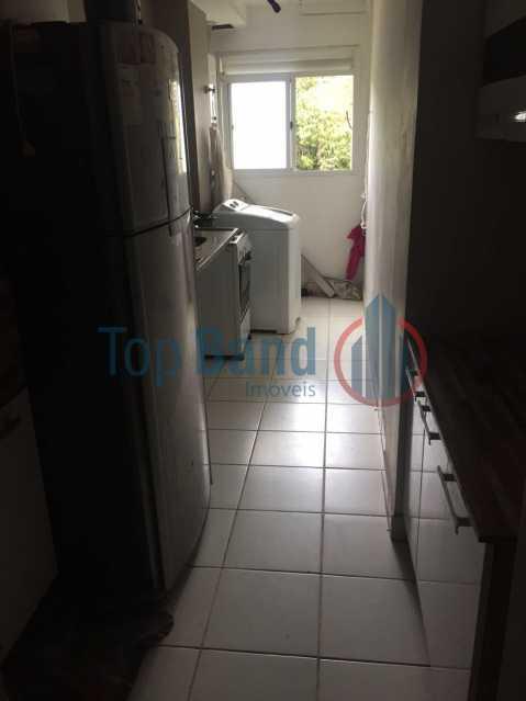 WhatsApp Image 2018-06-18 at 1 - Apartamento À Venda - Curicica - Rio de Janeiro - RJ - TIAP30198 - 7