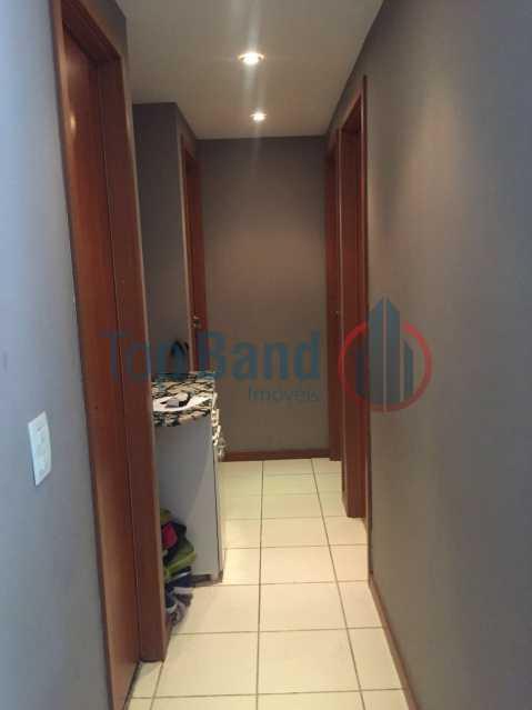 WhatsApp Image 2018-06-18 at 1 - Apartamento À Venda - Curicica - Rio de Janeiro - RJ - TIAP30198 - 1