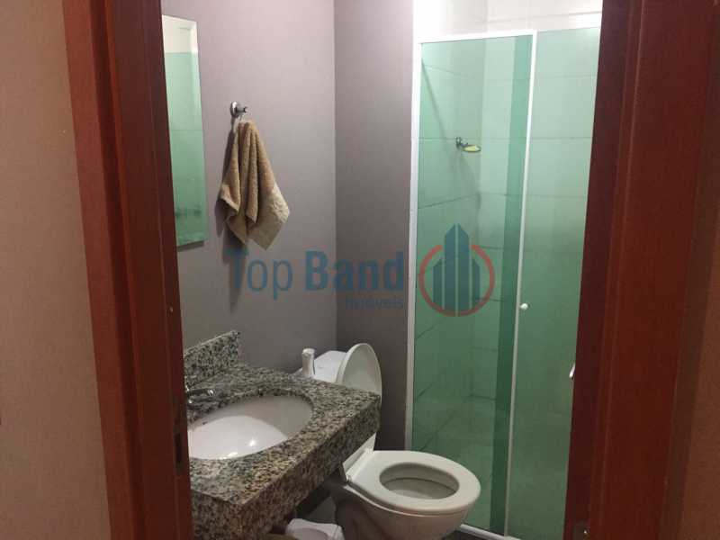WhatsApp Image 2018-06-18 at 1 - Apartamento À Venda - Curicica - Rio de Janeiro - RJ - TIAP30198 - 4