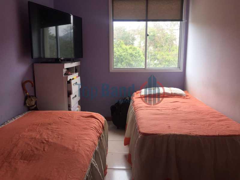 WhatsApp Image 2018-06-18 at 1 - Apartamento À Venda - Curicica - Rio de Janeiro - RJ - TIAP30198 - 8