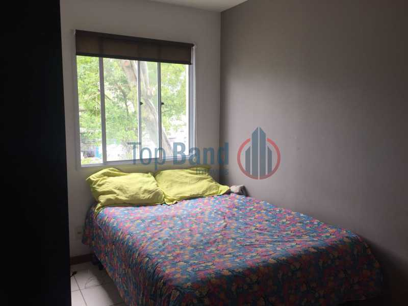 WhatsApp Image 2018-06-18 at 1 - Apartamento À Venda - Curicica - Rio de Janeiro - RJ - TIAP30198 - 5