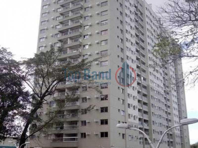 WhatsApp Image 2018-06-18 at 1 - Apartamento À Venda - Curicica - Rio de Janeiro - RJ - TIAP30198 - 9