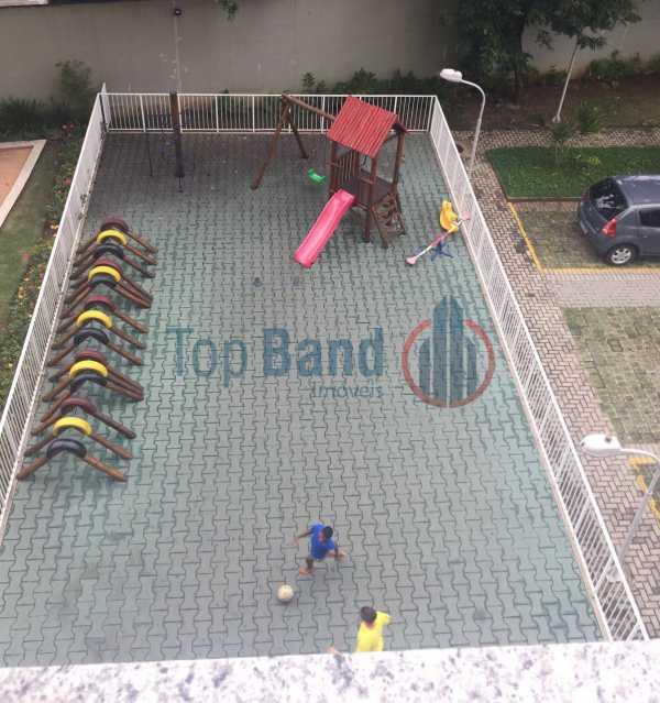 WhatsApp Image 2018-06-18 at 1 - Apartamento À Venda - Curicica - Rio de Janeiro - RJ - TIAP30198 - 10