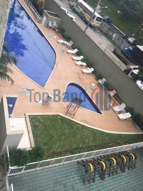 WhatsApp Image 2018-06-18 at 1 - Apartamento À Venda - Curicica - Rio de Janeiro - RJ - TIAP30198 - 11