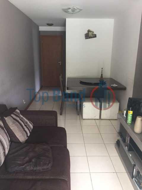 WhatsApp Image 2018-06-18 at 1 - Apartamento À Venda - Curicica - Rio de Janeiro - RJ - TIAP30198 - 15