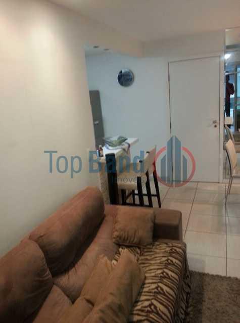 14937028_1221632784546160_2095 - Apartamento à venda Avenida Olof Palme,Camorim, Rio de Janeiro - R$ 450.000 - TIAP20230 - 4