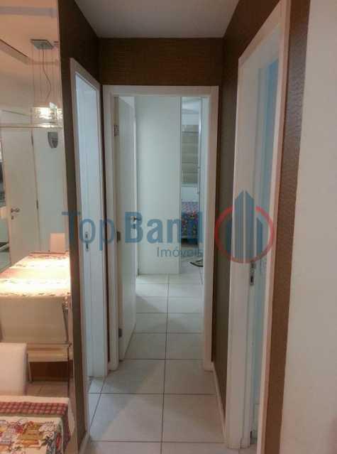 14937091_1221627504546688_1099 - Apartamento à venda Avenida Olof Palme,Camorim, Rio de Janeiro - R$ 450.000 - TIAP20230 - 7