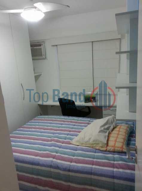 14937808_1221632654546173_1987 - Apartamento à venda Avenida Olof Palme,Camorim, Rio de Janeiro - R$ 450.000 - TIAP20230 - 8