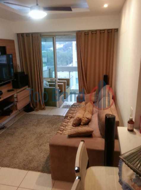 14937874_1221632941212811_1637 - Apartamento à venda Avenida Olof Palme,Camorim, Rio de Janeiro - R$ 450.000 - TIAP20230 - 9