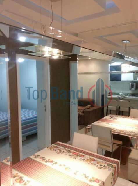 14958815_1221627151213390_2523 - Apartamento à venda Avenida Olof Palme,Camorim, Rio de Janeiro - R$ 450.000 - TIAP20230 - 13