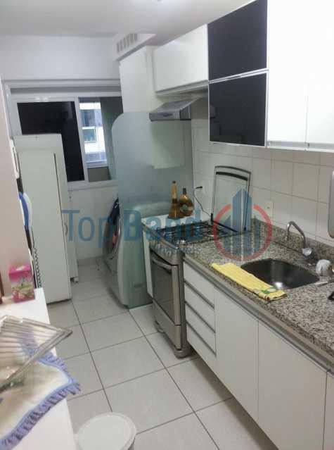 14962301_1221632777879494_1909 - Apartamento à venda Avenida Olof Palme,Camorim, Rio de Janeiro - R$ 450.000 - TIAP20230 - 15
