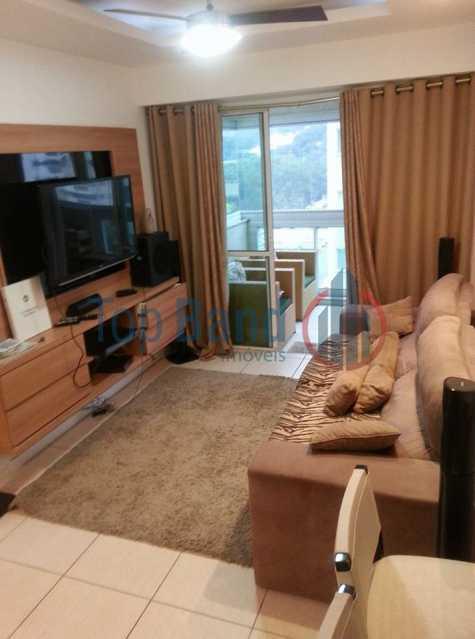 14971320_1221632887879483_7471 - Apartamento à venda Avenida Olof Palme,Camorim, Rio de Janeiro - R$ 450.000 - TIAP20230 - 19