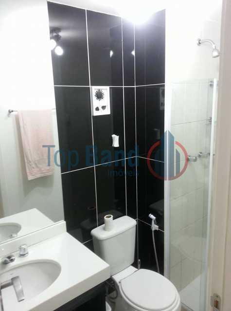 14996357_1221632091212896_1371 - Apartamento à venda Avenida Olof Palme,Camorim, Rio de Janeiro - R$ 450.000 - TIAP20230 - 22