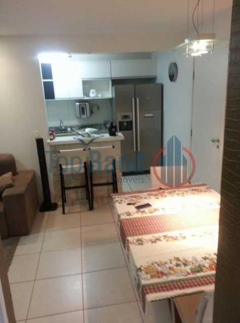 14997117_1221628624546576_1453 - Apartamento à venda Avenida Olof Palme,Camorim, Rio de Janeiro - R$ 450.000 - TIAP20230 - 24